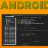 Proguard Android