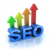 O que acho de SEO (Search Engine Optimization)