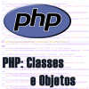 PHP: Classes e Objetos