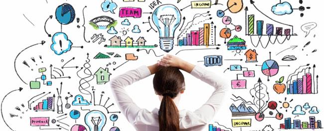 Importância dos protótipos para o recrutamento de profissionais