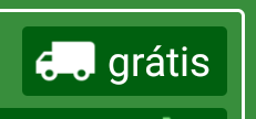 Logo de entrega grátis