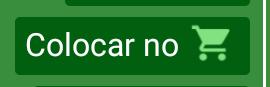Botão de carrinho de compra
