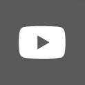 Ícone YouTube de barra de topo