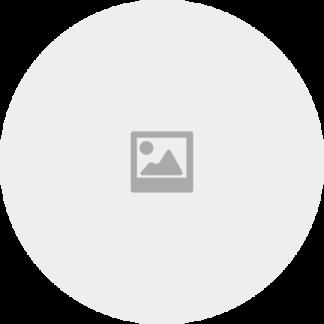 Image padrão do campo de foto do formulário de perfil