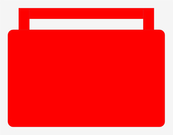 android:tintMode com valor src_atop