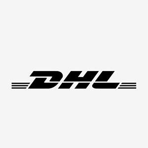 Ícone DHL