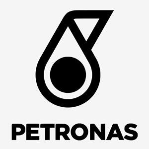 Ícone Petronas