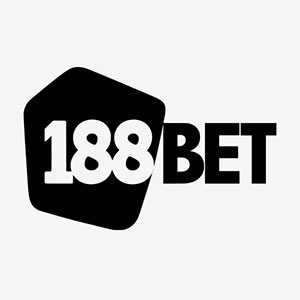 Ícone 188 Bet