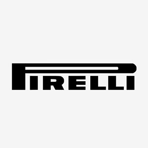 Ícone Pirelli
