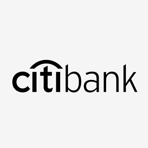 Ícone CitiBank