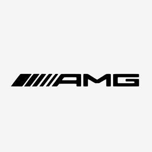Ícone AMG