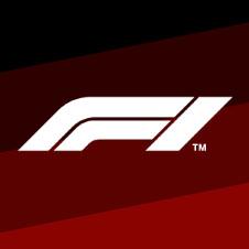 Imagem logo de topo