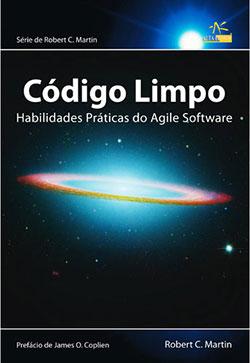 Código Limpo - Habilidades Práticas do Agile Software