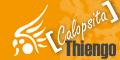 thiengo calopsita